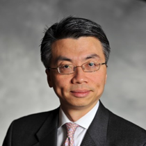 Albert Yu profile photo